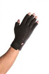 Thermoskin Gloves lämpökäsineet 85199 L 1 kpl