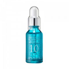 ItS SKIN Power 10 maitake-sieni seerumi 30 ml
