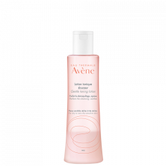 Avene Gentle toner 200 ml