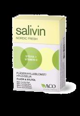 SALIVIN NORDIC FRESH 50 G