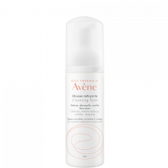Avene Cleansing foam 150 ml