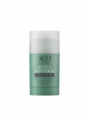 ACO FOR MEN ACTIVE DEO STICK 75 ML